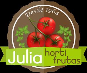Julia Horti-Frutas